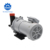 SISAN MPH-400CV5-D magnetic drive pump stainless steel head for Homebrew
