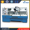 /product-detail/conventional-metal-working-cm6241-horizontal-lathe-machine-60645383375.html