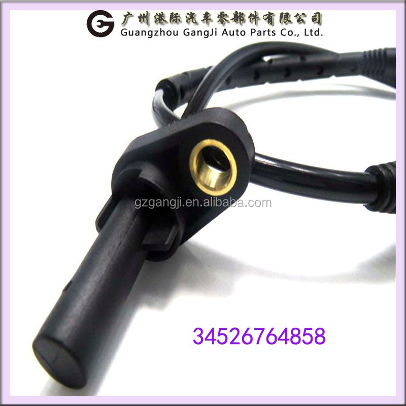 Hot sale Automotive Parts Online 34526764858 ABS Speed Sensor