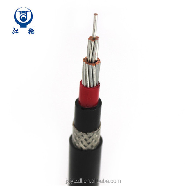 Buy Cheap China flexible electrical cable wire Products, Find China ...