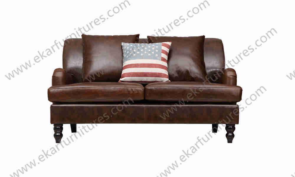 turkish furniture living room, turkish furniture living room