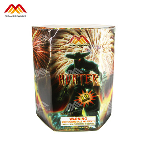 Big Cakes Firework Type All kinds of happy festival Occasion Fireworks