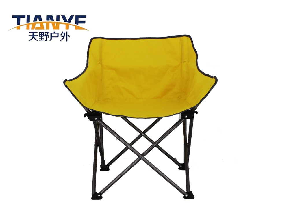 Tianye Outdoor Camping Picnic Folding Beach Lounge Chairs Easy Carry Buy Fo