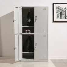 Attirant Hanging Clothes Storage Cabinet, Hanging Clothes Storage Cabinet Suppliers  And Manufacturers At Alibaba.com