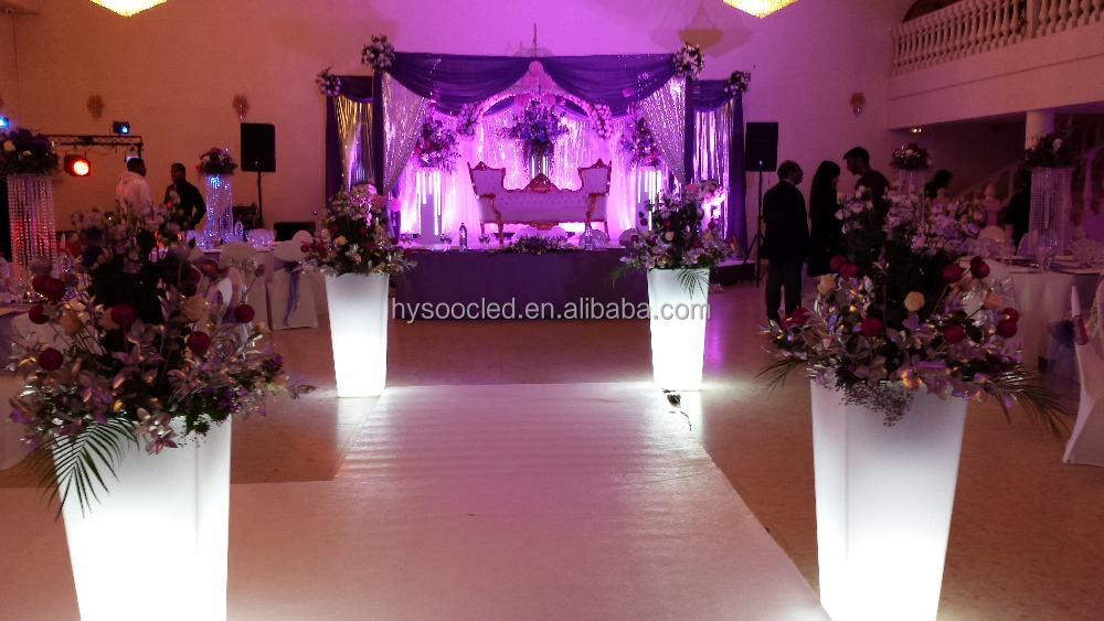 Wedding stage decoration app choice image wedding dress wedding stage decoration app choice image wedding dress wedding stage decoration app images wedding dress decoration junglespirit