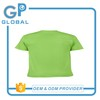 Plain t shirt, promotional t-shirt,custom t shirt manufacture screen printing sublimation digital