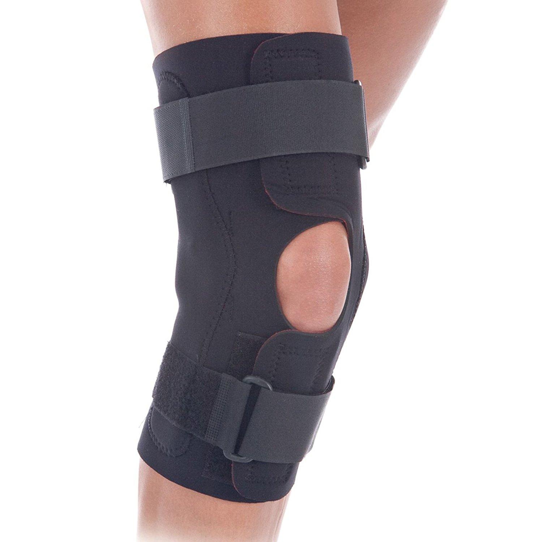 Cheap Left Leg Muscles Find Left Leg Muscles Deals On Line At