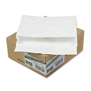 Quality Park™ DuPont® Tyvek® Expansion Mailer ENVELOPE,TYVK,10X13X2,WE (Pack of2)