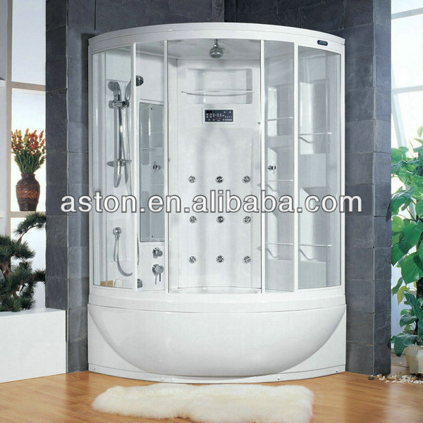 Steam Bath Prices, Steam Bath Prices Suppliers and Manufacturers at ...