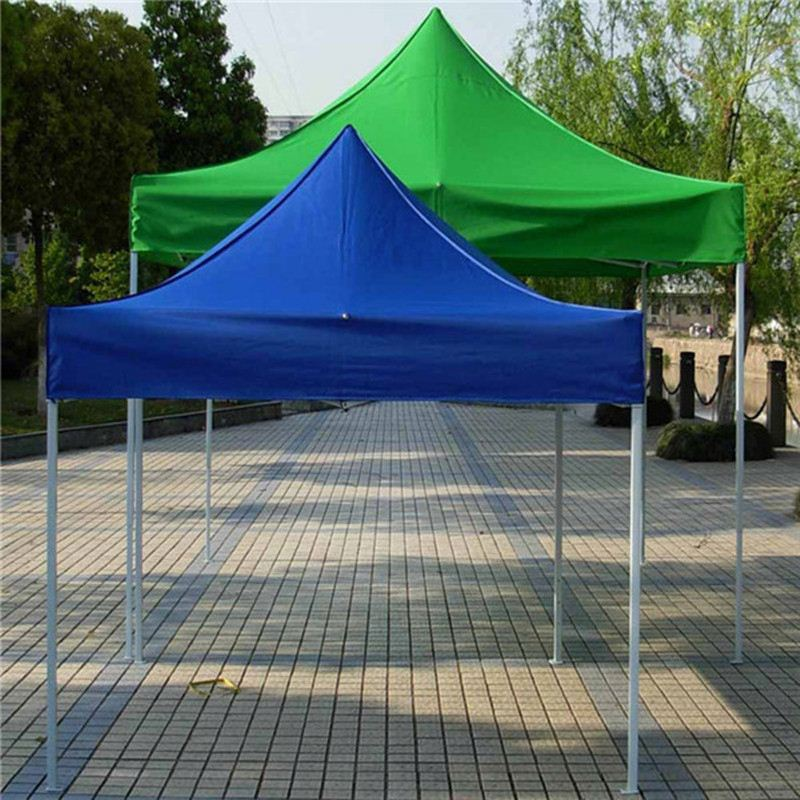 Pop Up Grow Tent Pop Up Grow Tent Suppliers and Manufacturers at Alibaba.com & Pop Up Grow Tent Pop Up Grow Tent Suppliers and Manufacturers at ...