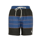 hot sale popular design mens swim trunk beach holiday quick dry swimwear men shorts