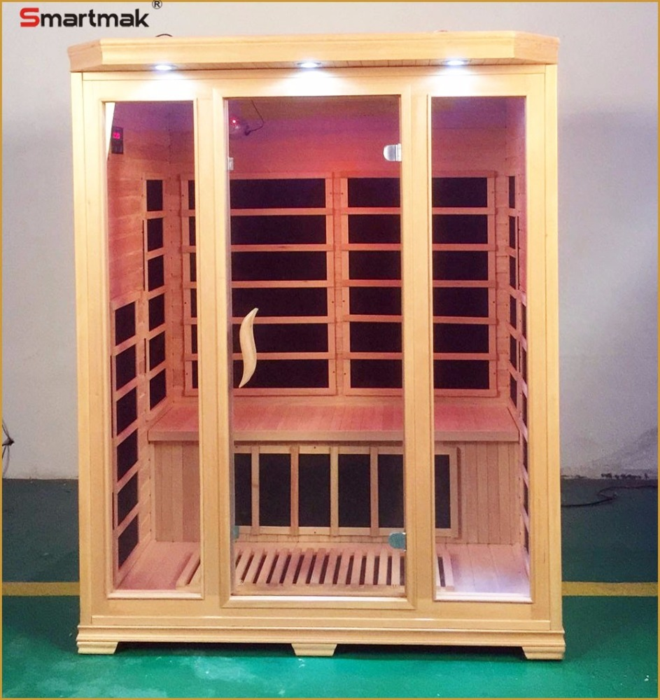 thermal life sauna thermal life sauna suppliers and manufacturers