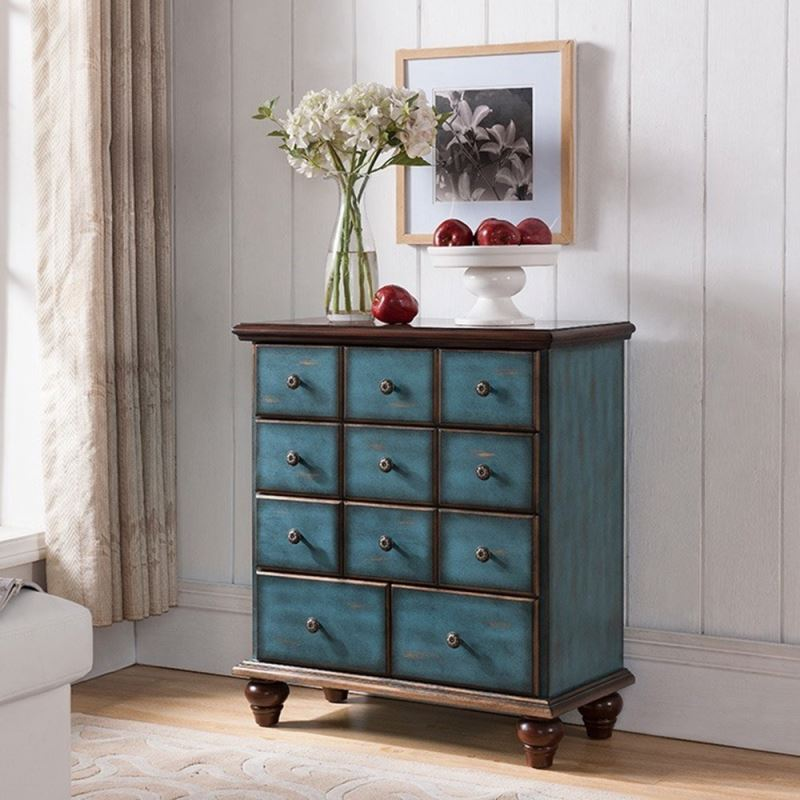 Ekar Furniture Offer Modern Shabby Chic Cabinet Designs