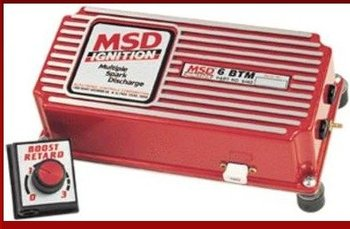 Msd 6 Btm Ignition Box - Buy Ignition Box Product on Alibaba com