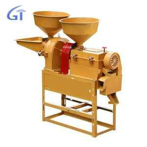 Best Price Satake Used Mobile Rice Mill Machinery In Philippines