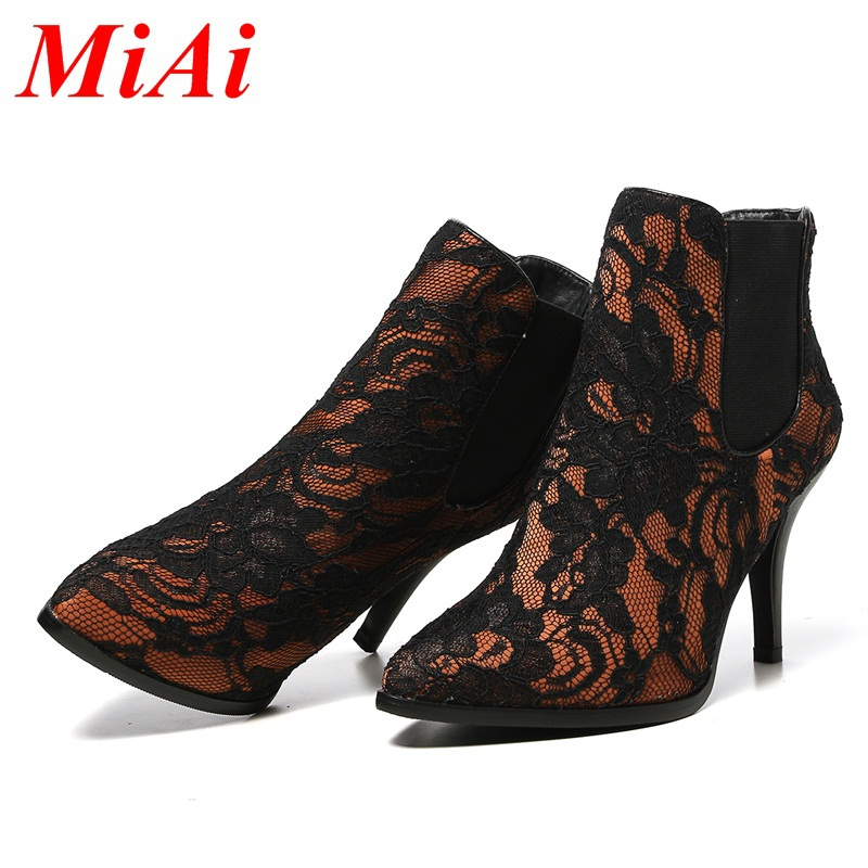 Cheap Buy Lace Up Boots, find Buy Lace Up Up Up Boots deals on line at ... f6dfe7
