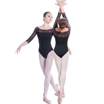 Пикантные танцы девушек — pic 8