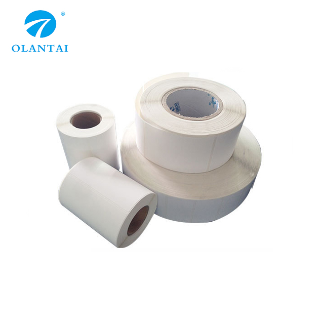 New year promotion double hot-sale a4 thermal paper roll