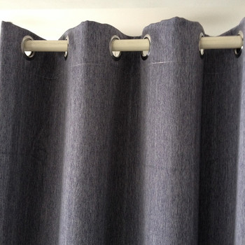 Texture Blackout Curtains Fabric For Hotel Curtains - Buy Texture ...