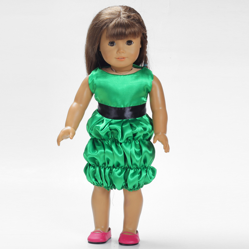 American Girl Free Shipping Policy. American Girl offers these shipping options: rush, first-class mail, and standard mail. There is no free shipping. American Girl Return Policy. Easy returns and refunds are available if you still have the required proof of purchase. Submit a Coupon. Sharing is caring. Submit A Coupon for American Girl here.