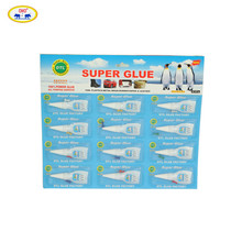Trending hot products magic super glue from chinese merchandise