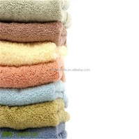 home designs turkish towel hamam with CE certificate/New design 100% cotton terry cloth bath robe