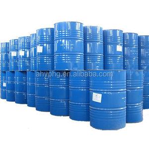 Chemical tdi 80/20 polyol price for pu foam making