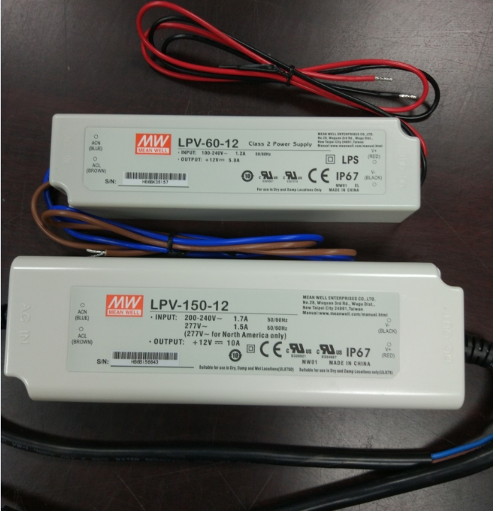 MEAN WELL 70 100W Constant Current LED mean well 48v, mean well 48v suppliers and manufacturers at mean well lpv-60-12 wiring diagram at cos-gaming.co