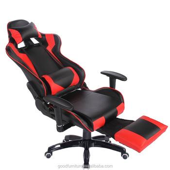 la Sedie Gaming Sport Rc05 Migliore Chair Corse Ergonomico Vendita 5Rq4jL3A