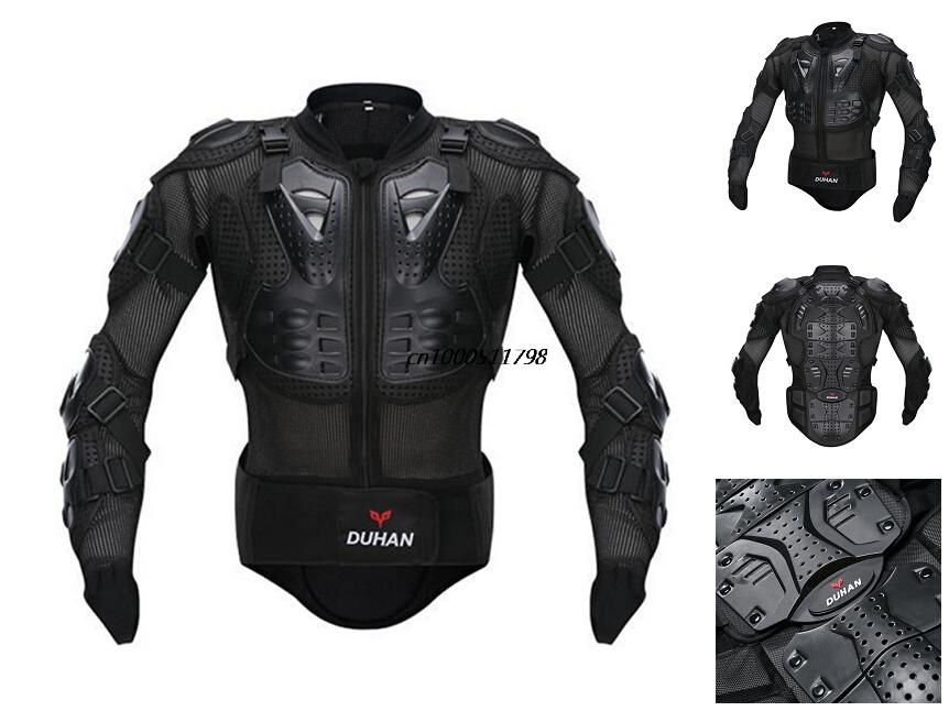 Motorcycle jackets for women with armor
