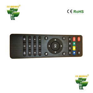 Star Max Receiver Remote Control, Star Max Receiver Remote
