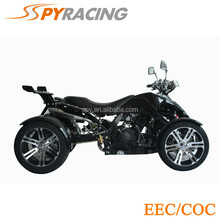 All Road ATV 350cc Quad Bike for Adults