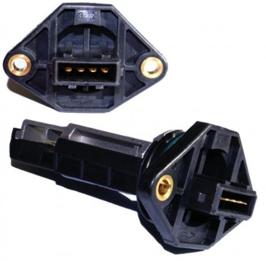 MAF MASS AIR FLOW Sensor Meter For Volvo C70 S70 V70 850 1366220 0280217002