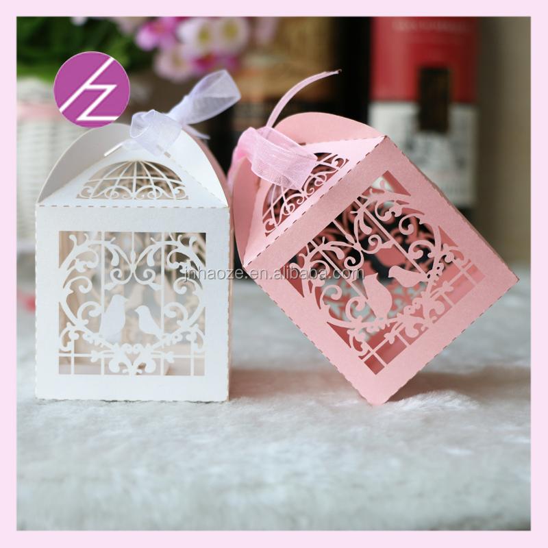 envo rpido de los pjaros del amor regalos de boda para invitados recuerdos cajas cajas