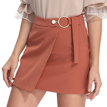 Domin factory the ladies short skirt designs