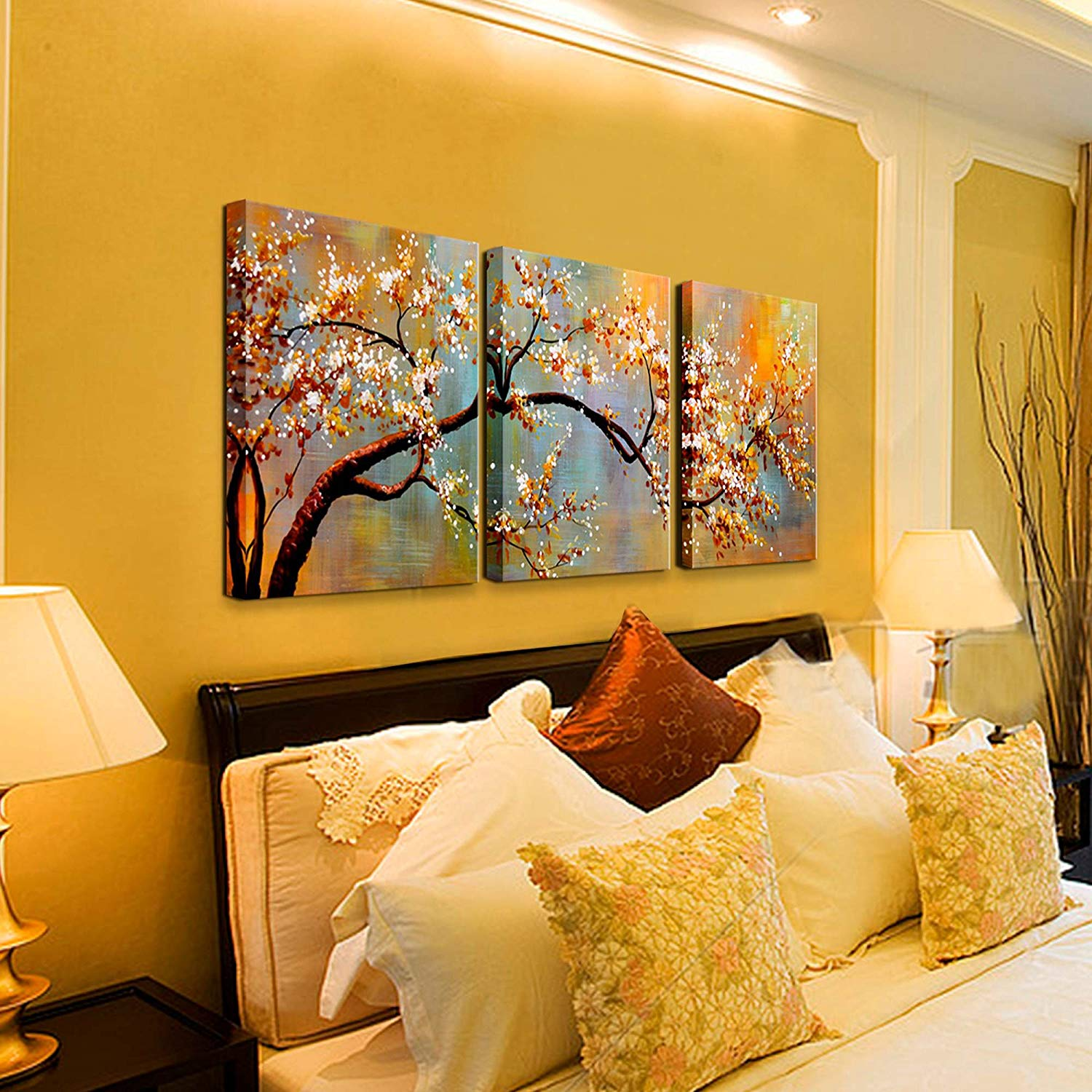 Cheap Artwork Decor, find Artwork Decor deals on line at Alibaba.com