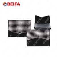 FOB048/FOB047 Wholesale Alibaba File Folder Box