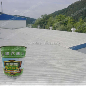 25kg/ barrel waterproofing for swimming pool pu grouting material