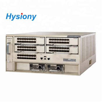 Cisco Mandatory Air Dam Set For 6880-x To Meet Thermal Requirement  C6880-x-nebs-pak - Buy Cisco Air Dam Set,C6880-x Air Dam  Set,C6880-x-nebs-pak