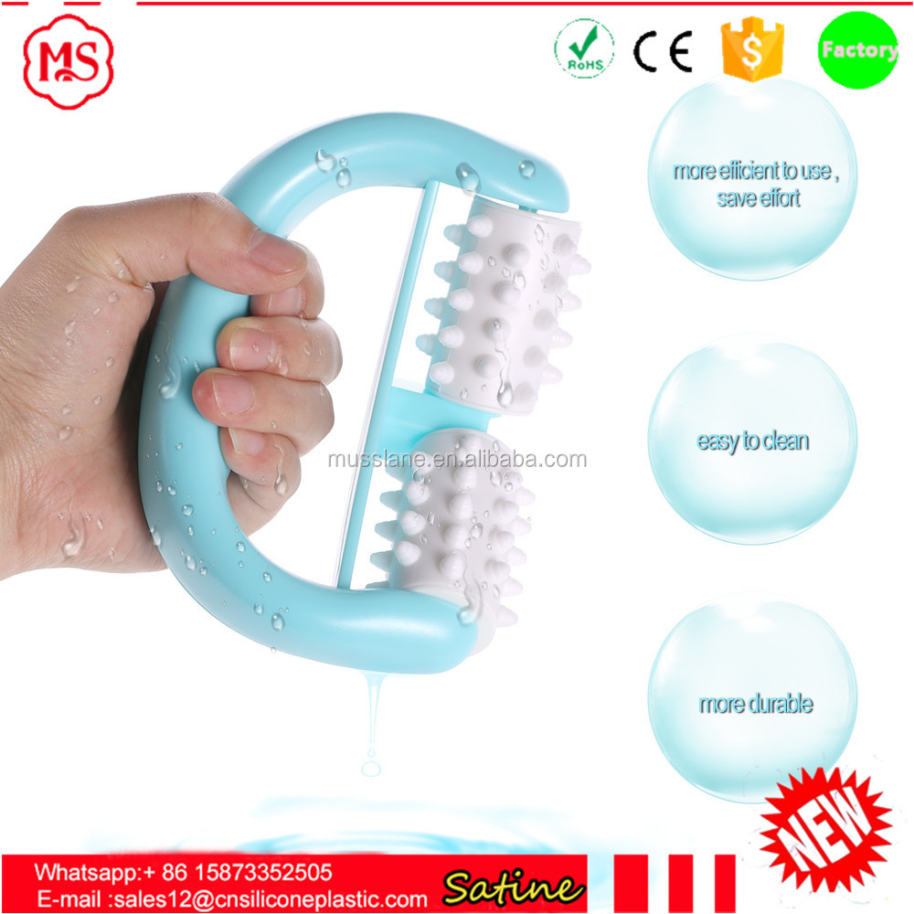 best anti cellulite massager for cellulite treatment remove toxins increase circulation tighen and tone the skin