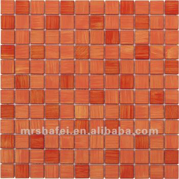 Outdoor Wall Decorative Ceramic Wall Mosaic Tile MuralGlass Tiles - Ceramic tile murals for outdoors