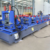 Metal Construction C Z Purlin profile roll forming Machine/Roll Forming Line