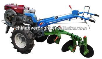 Farm Walking Tractor For Sale