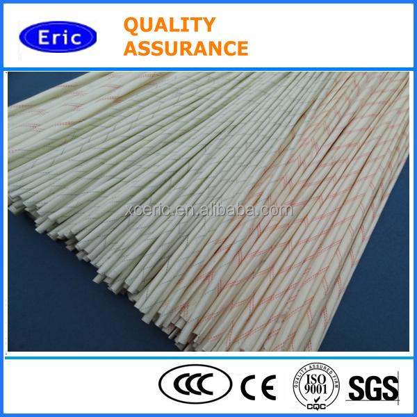 2715 tipo de fibra de vidrio aislante de pvc manga - Fibra vidrio aislante ...