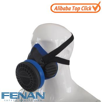 face mask respirator reusable