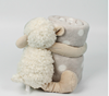 /product-detail/oem-plush-sheep-baby-soothing-blanket-children-s-birthday-gift-white-sheep-style-blanket-baby-toys-plush-animals-blanket-60740840701.html