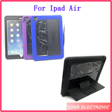 Für <span class=keywords><strong>ipad</strong></span> luft smart cover, sublimation hart protetive tablette stand case für <span class=keywords><strong>ipad</strong></span> luft