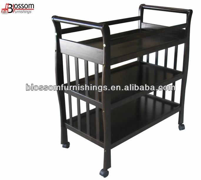 Catálogo de fabricantes de Mesa De Cambio Para Muebles De Bebé de ...