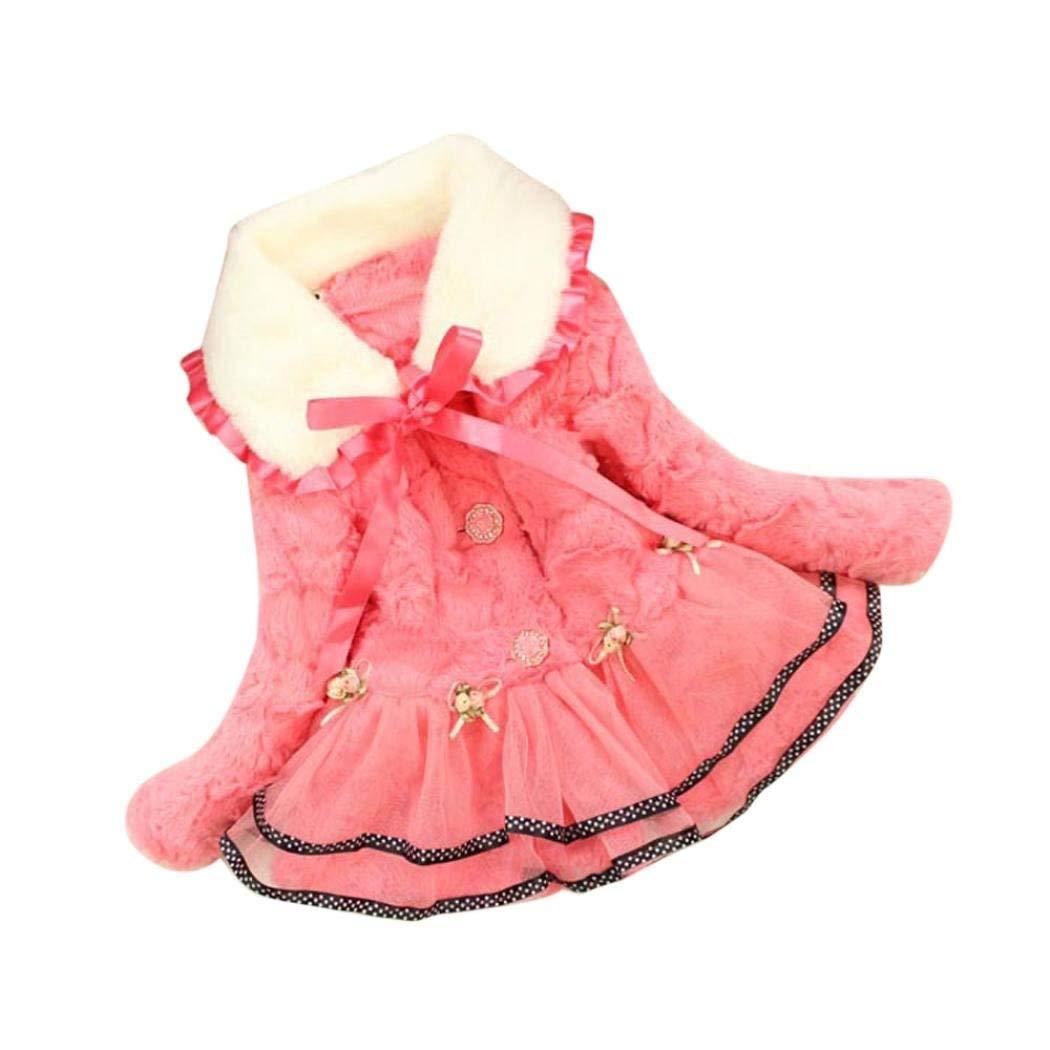 899090bf7df2 Cheap Baby Girl Designer Coat