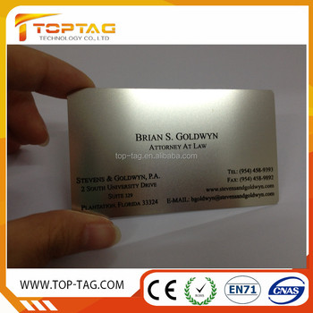 Qr code stainless steel business cardsmetal cards china qr code stainless steel business cardsmetal cards china manufacturer colourmoves